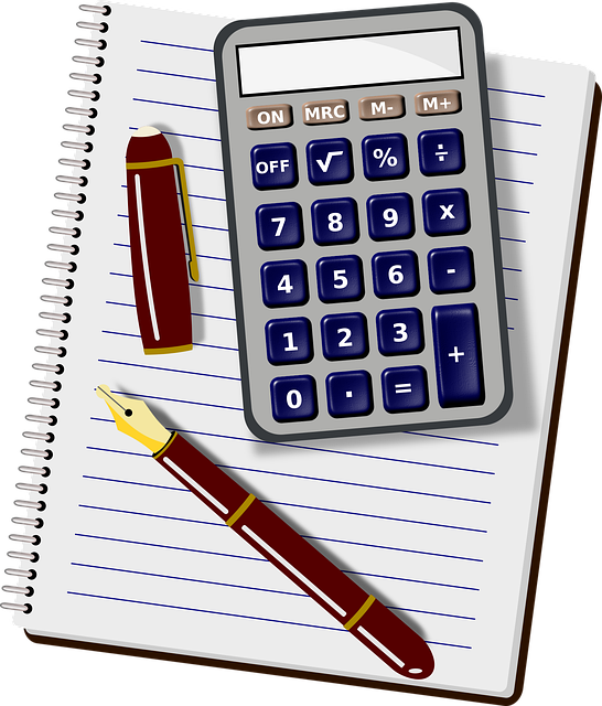 Costs and Management Accounting