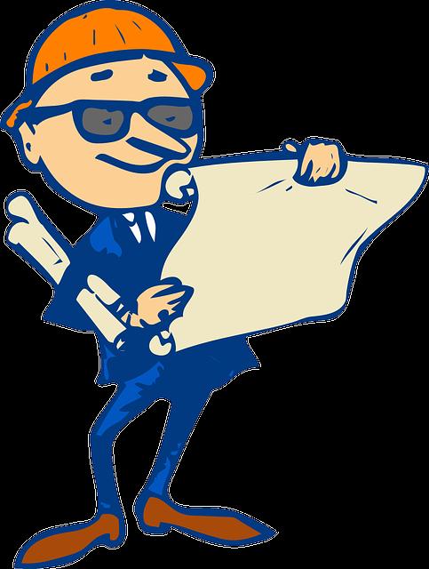 Planning Engineer
